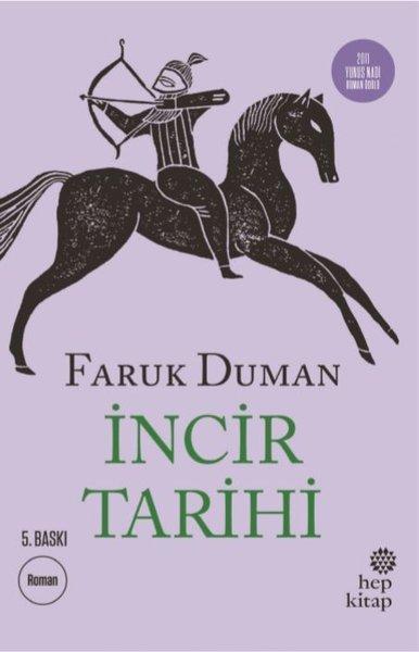 İncir Tarihi.pdf