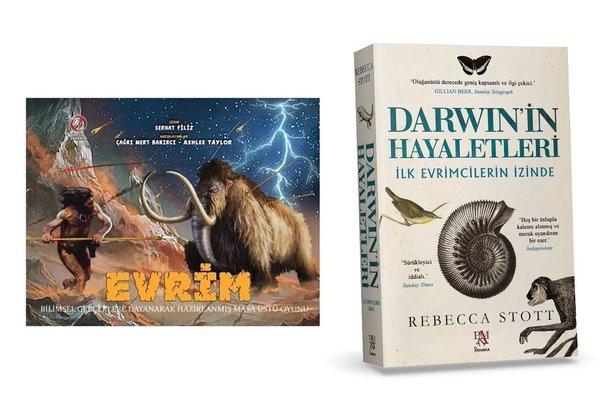 Evrim Seti-1 Oyun 1 Kitap.pdf