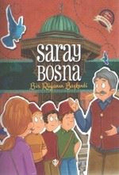 Saray Bosna-Bir Rüyanın Başkenti.pdf