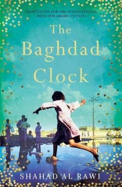The Baghdad Clock.pdf