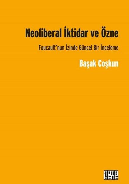 Neoliberal İktidar ve Özne.pdf