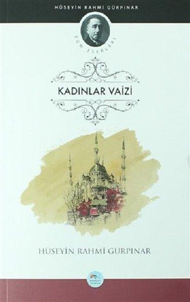Kadınlar Vaizi.pdf