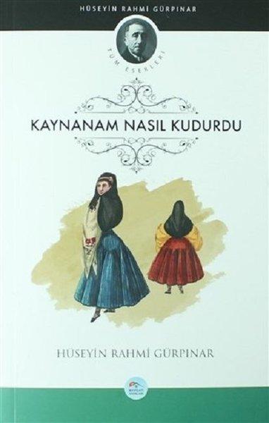Kaynanam Nasıl Kudurdu.pdf