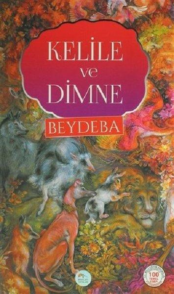 Kelile ve Dimne-100 Temel Eser.pdf