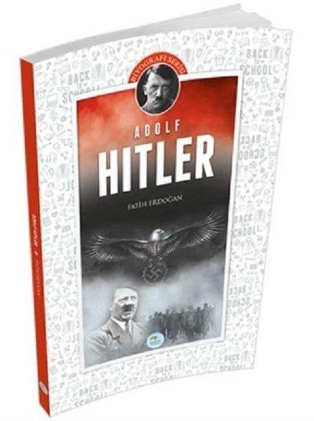 Adolf Hitler-Biyografi Serisi.pdf
