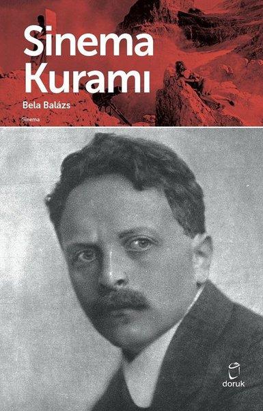 Sinema Kuramı.pdf