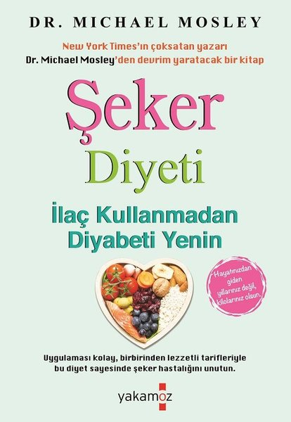 Şeker Diyeti.pdf