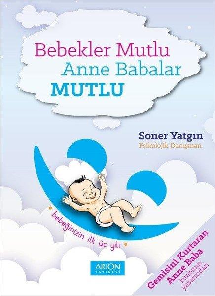 Bebekler Mutlu Anne Babalar Mutlu.pdf