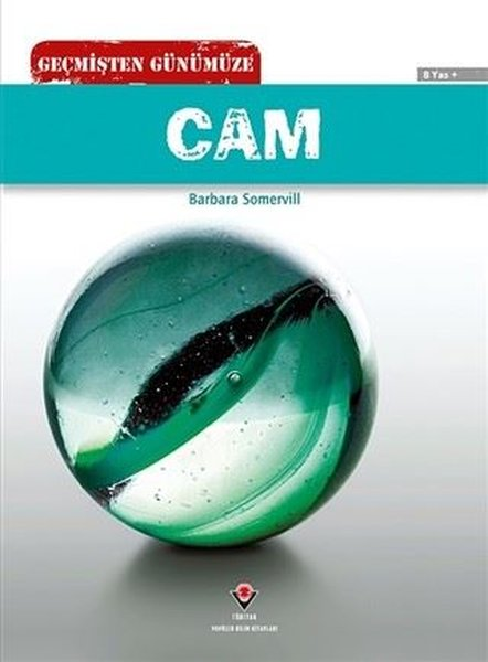 Cam-Geçmişten Günümüze.pdf