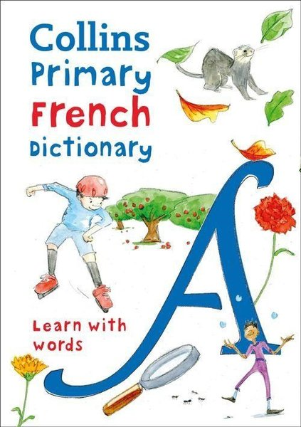 Collins Primary French Dictionary.pdf