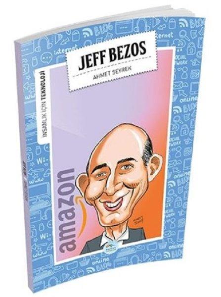 Jeff Bezos-İnsanlık İçin Teknoloji.pdf