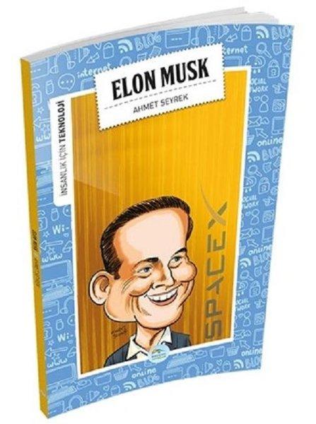 Elon Musk-İnsanlık İçin Teknoloji.pdf