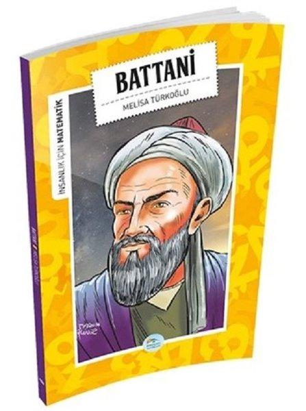 Battani-İnsanlık İçin Matematik.pdf