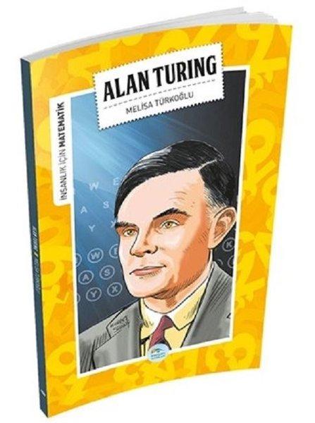 Alan Turing-İnsanlık İçin Matematik.pdf
