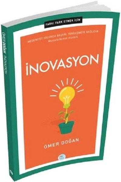 İnovasyon-Farkı Fark Etmek İçin.pdf