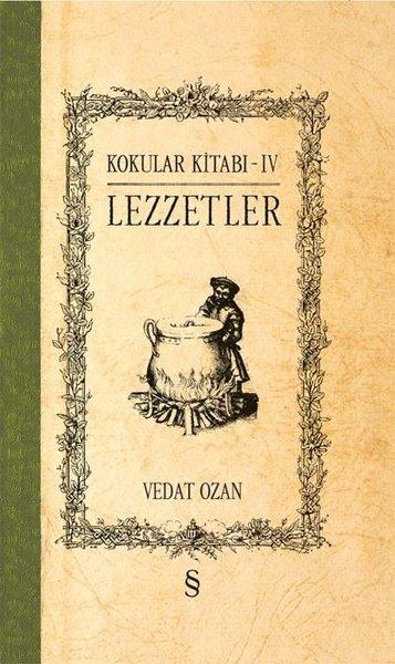 Kokular Kitabı 4-Lezzetler.pdf