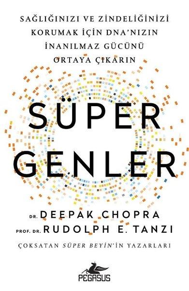 Süper Genler.pdf