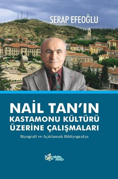 Nail Tanın Kastamonu Kültürü Üzerine Çalışmaları.pdf