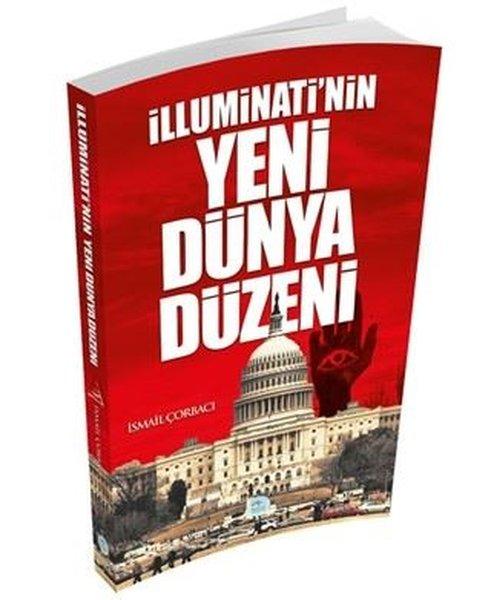 İlluminatinin Yeni Dünya Düzeni.pdf