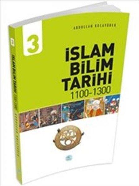 İslam Bilim Tarihi 3.pdf