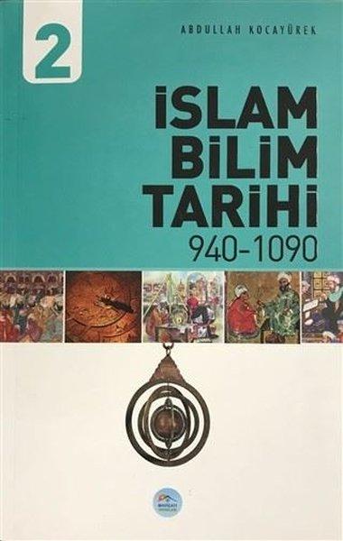 İslam Bilim Tarihi 2.pdf