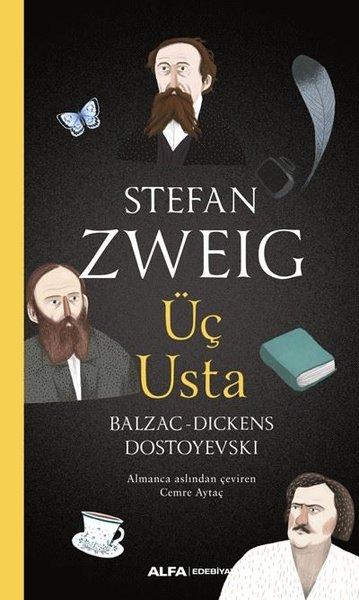 Üç Usta: Balzac-Dickens-Dostoyevski.pdf