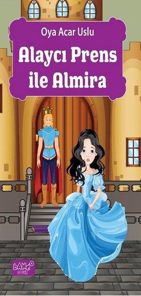 Alaycı Prens ile Almira.pdf