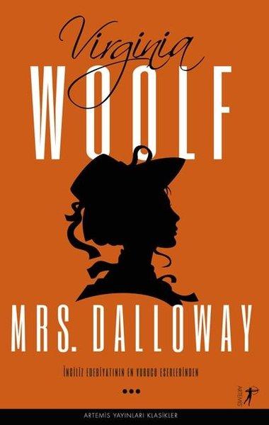 Mrs. Dalloway.pdf
