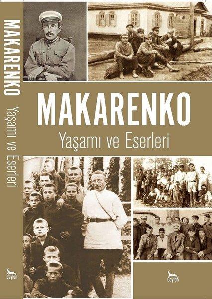 Makarenko-Yaşamı ve Eserleri.pdf