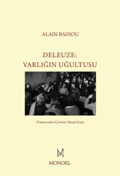 Deleuze-Varlığın Uğultusu.pdf
