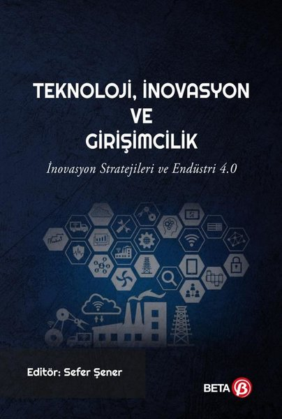 Teknoloji İnovasyon ve Girişimcilik.pdf