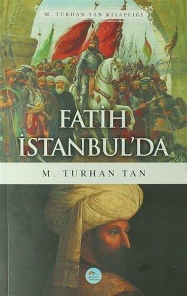 Fatih İstanbulda.pdf