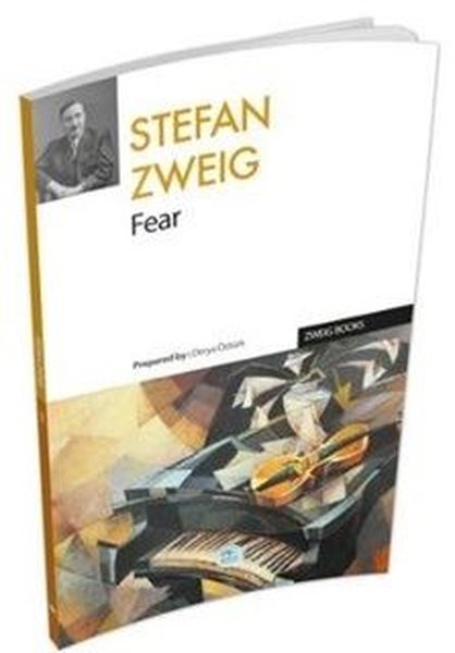 Fear.pdf