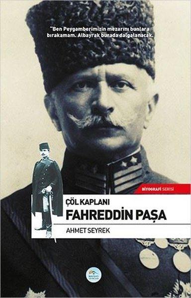 Çöl Kaplanı Fahreddin Paşa.pdf