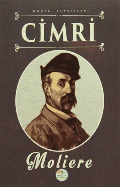 Cimri.pdf