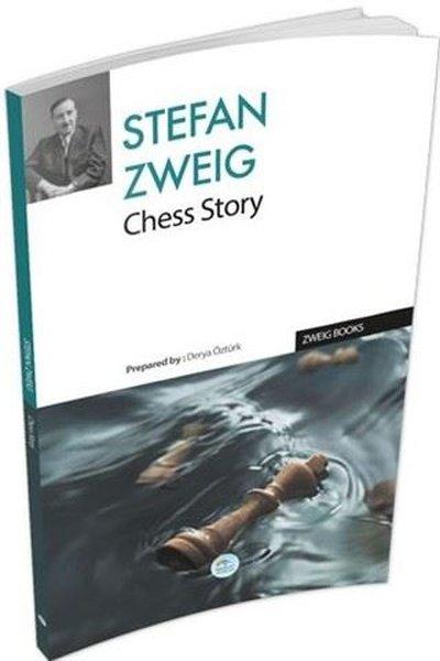 Chess Story.pdf