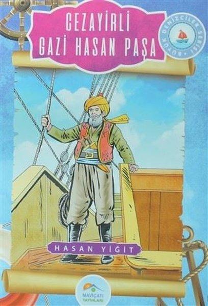 Cezayirli Gazi Hasan Paşa.pdf