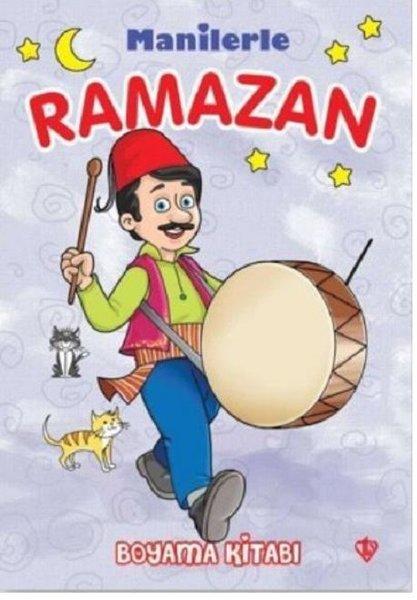 Manilerle Ramazan-Boyama Kitabı.pdf