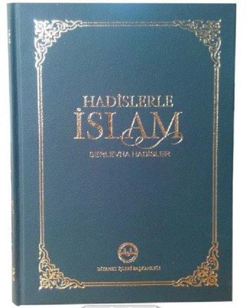 Hadislerle İslam Serlevha Hadisler-Orta Boy.pdf
