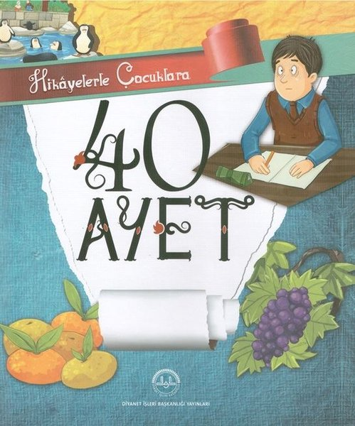Hikayelerle Çocuklara 40 Ayet.pdf