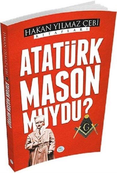 Atatürk Mason muydu?.pdf
