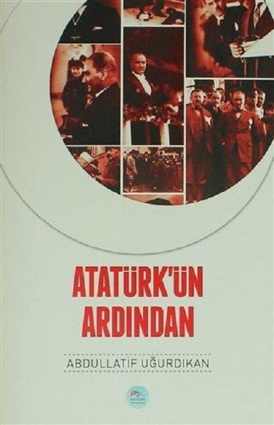 Atatürkün Ardından.pdf