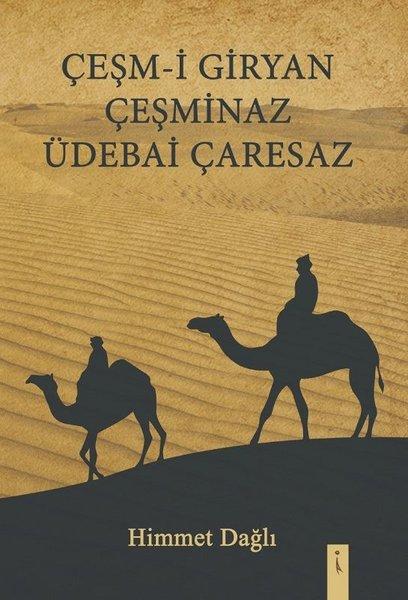 Çeşm-i Giryan Çeşminaz Üdebai Çaresaz.pdf