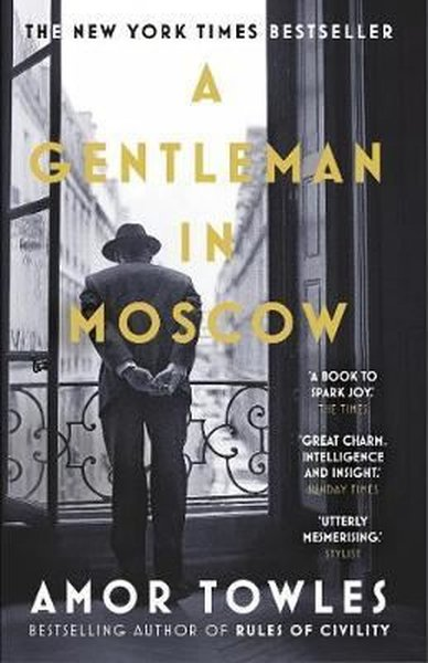 A Gentleman in Moscow.pdf