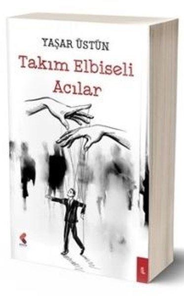Takım Elbiseli Acılar.pdf