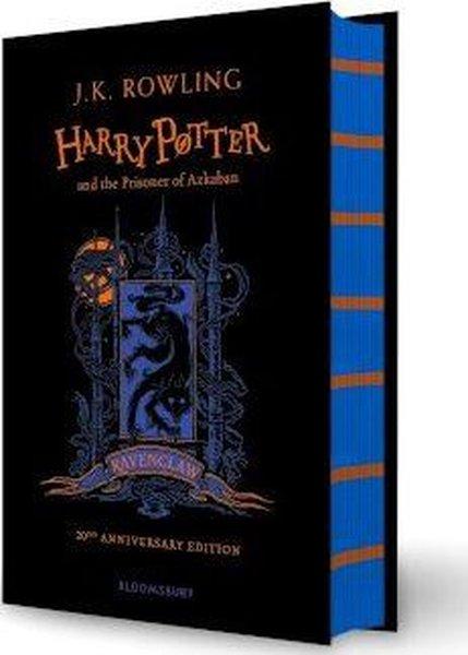 Harry Potter and the Prisoner of Azkaban  Ravenclaw Edition.pdf