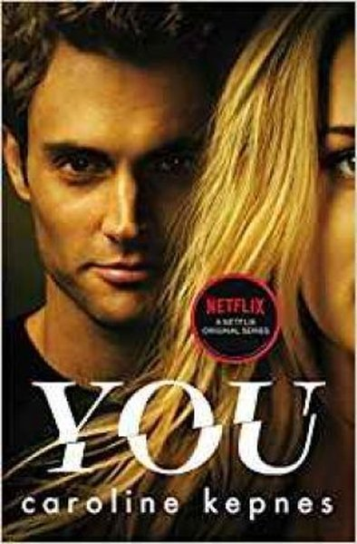 You: Now a Major Netflix series.pdf