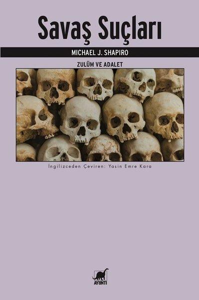Savaş Suçları-Zulüm ve Adalet.pdf