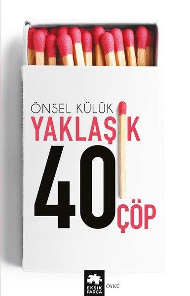 Yaklaşık Kırk Çöp.pdf