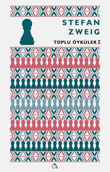 Stefan Zweig Toplu Öyküler 1.pdf
